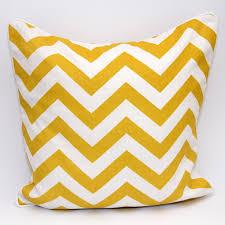 arlinens 100 cotton u0027s brand new luxury cushion cover design