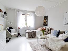 i need help decorating my home ideas to decorate my apartment home decor for studio apartments