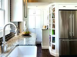 24 inch deep wall cabinets 24 deep wall cabinet andikan me
