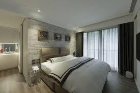 chambre adulte moderne chambre adulte aménagement et déco en 75 idées exquises