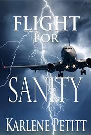 flight to success understanding af447