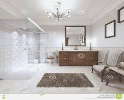 englisches badezimmer englisches wohnzimmer bananaleaks co