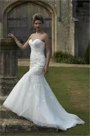 palermo wedding dress palermo wedding dress from opulence hitched co uk