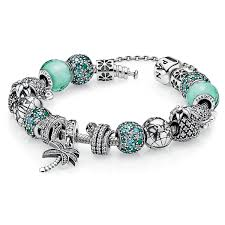 snake bracelet charms images Pandora caribbean cool charm bracelet i can practically feel the jpg