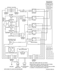 page 25 of traulsen refrigerator rbc100 user guide manualsonline com