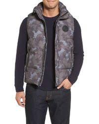 ugg vest sale shop s ugg jackets from 25 lyst