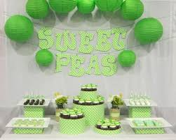 two peas in a pod baby shower decorations 147 best boys baby shower two peas in a pod theme images on
