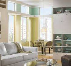 57 best wall color images on pinterest wall colors colors and