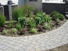 download patio landscape ideas garden design