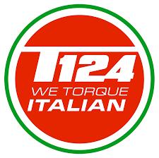 alfa romeo logo t124 u2013 australia u0027s leading media hub for italian cars fiat alfa
