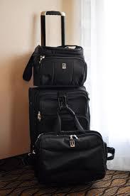 United Airlines Bags Flight Attendant Luggage Parmesan Chicken Pinterest Flight