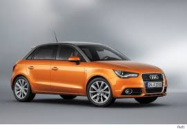 convertible audi a1 rumour mill audi to launch a1 convertible aol uk cars