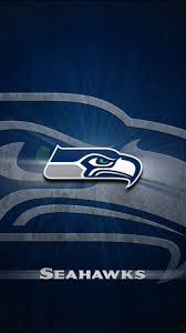 seahawks game thanksgiving 782 best seahawk nation images on pinterest seattle seahawks