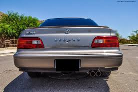 first acura ever made 1994 acura legend ls coupe and gs sedan review rnr automotive blog
