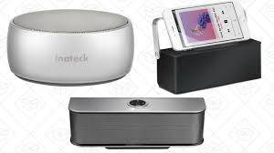 gawker amazon books black friday today u0027s best deals amazon echo sweaters electric shavers and more