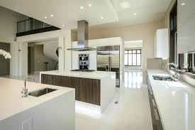 plan de travail cuisine 120 cm meuble cuisine plan de travail meuble avec plan de travail cuisine