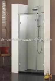 door design exclusive windows and doors trend building materials