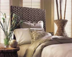 King Wicker Headboard with 19 Best Our Bedroom Images On Pinterest Bedroom Furniture Fit