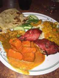 All India Pittsburgh Buffet by Prince Of India Restaurant Pittsburgh Restaurant Reviews Phone