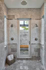 Spa Like Bathroom Accessories - terrific handicap accessible shower designing tips with spa like