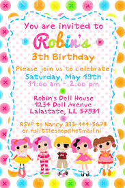 Invitation Card For 1st Birthday Birthday Invites Appealing Birthday Invitation Cards Ideas