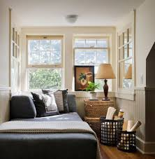 Small Bedroom Decorating Ideas Small Guest Bedroom Decorating Ideas Amazing Endearing 23