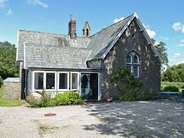 a lesson in the lake district cumbrian cottages