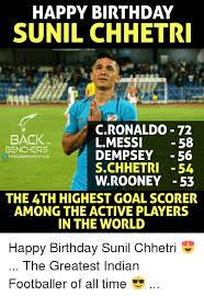 Football Player Meme - 25 best memes about footballer footballer memes