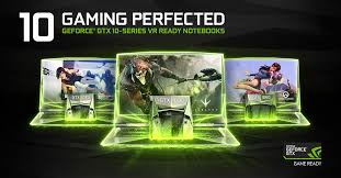 best gtx 1080 pc deals black friday record breaking geforce gtx 10 series gpus available now in