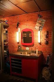 20 best harley davidson room man cave images on pinterest diy a