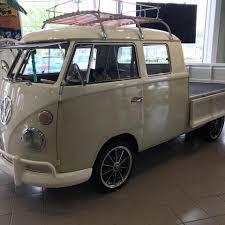 first volkswagen ever made burlington volkswagen home facebook