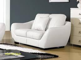ou acheter canapé cuir résultat supérieur acheter canapé cuir bon marché décoration