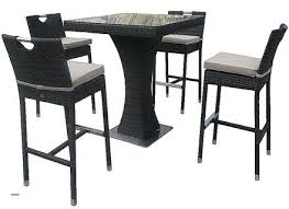 round bar table and stools breakfast bar table and stools set bar table and stool set round pub