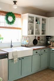 annie sloan kitchen cabinets awesome annie sloan chalk paint on kitchen cabinets home