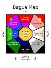 How To Find Love Using Feng Shui This Valentines Day Inhabitat - Good feng shui colors for bedroom