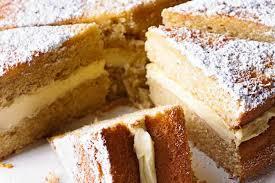 21 birthday cake ideas recipes olive magazine