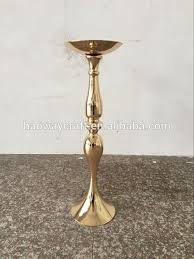 Gold Centerpiece Vases Wedding Centerpieces Wedding Centerpieces Suppliers And