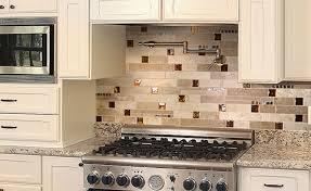 backsplash tiles for kitchens backsplash tiles for kitchen kitchen cintascorner backsplash