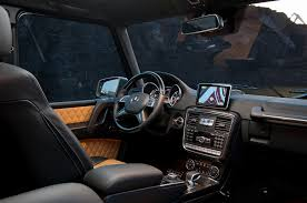 2013 mercedes benz g class reviews and rating motor trend
