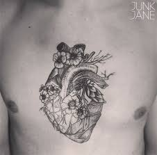 best 25 fertility tattoo ideas on pinterest men tattoos with