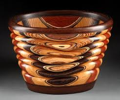 wood artists bllwe1full2 jpg