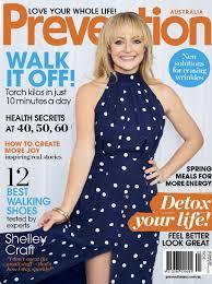 prevention magazine australia magazine digital discountmags com