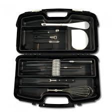 malette de couteau de cuisine pour apprenti malette de couteau de cuisine pour apprenti élégant malette de
