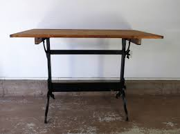 Drafting Table Parts Furniture Hamilton A Torque Drafting Table Hamilton