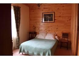 chambre d hote salvetat sur agout chambres d hôtes etablissement les tables aux vaches la salvetat