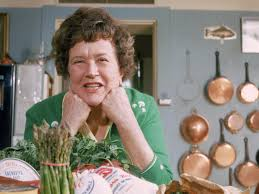 Julia Child S Kitchen by