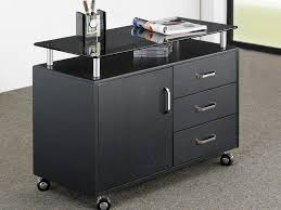 Lateral Wood Filing Cabinet 2 Drawer by File Cabinet Wheels Lateral File Cabinet Metal 2 Drawer Filing