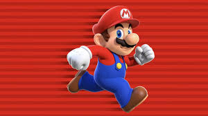 mario android mario run for android release date uk price and rumours