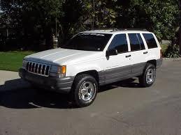 96 jeep laredo quiggy3 1996 jeep grand specs photos modification info