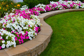 Retaining Wall Blocks  Landscape Design Ideas - Retaining wall designs ideas
